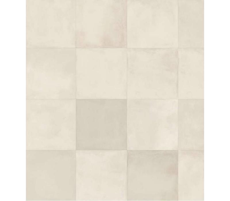 vloertegel MATE Terra Avorio 60x60 cm