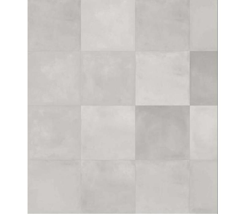 vloertegel MATE Terra Grigio 60x60 cm