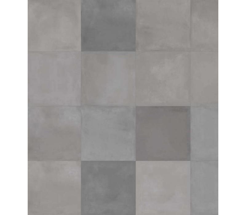 vloertegel MATE Terra Fumo 60x60 cm