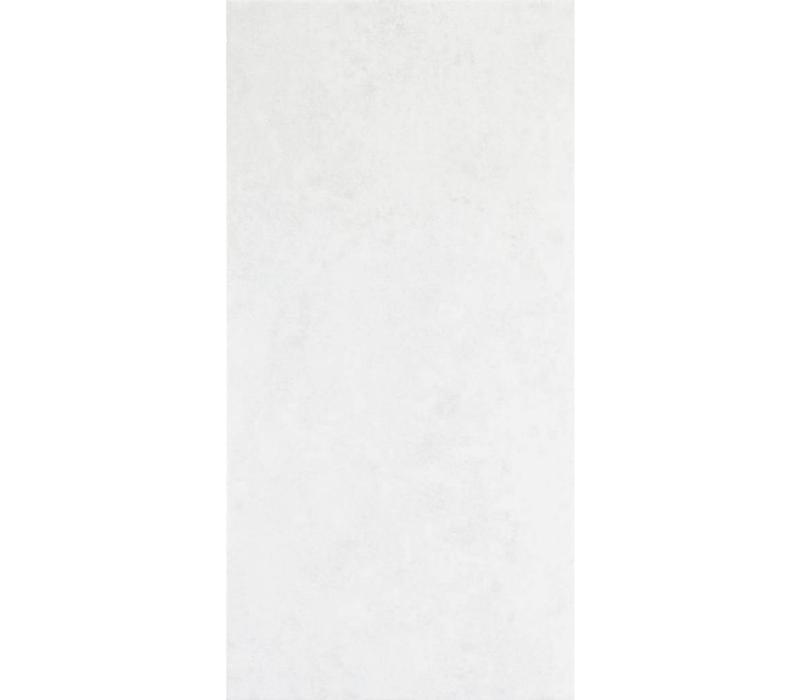 wandtegel COLUMBIA Blanco 30x60 cm