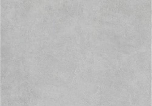 Grespania wandtegel COLUMBIA Gris 30x60 cm