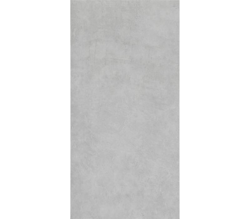 wandtegel COLUMBIA Gris 30x60 cm