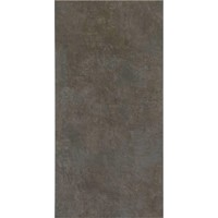 wandtegel COLUMBIA Antracita 30x60 cm