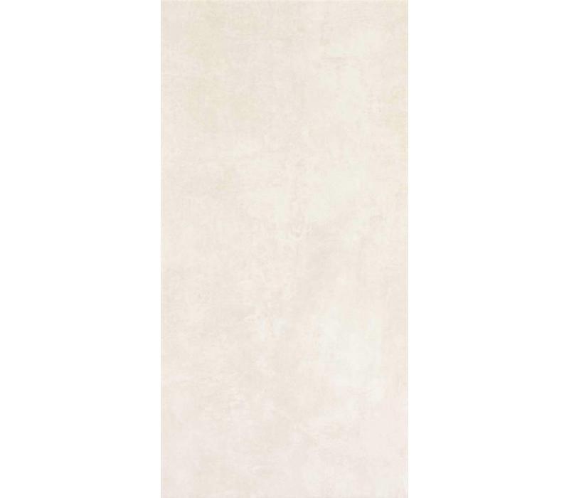 wandtegel COLUMBIA Beige 30x60 cm