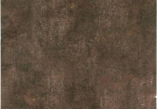 Grespania wandtegel COLUMBIA Marron 30x60 cm