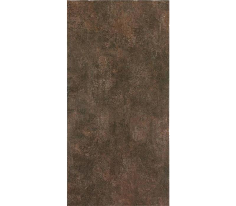 wandtegel COLUMBIA Marron 30x60 cm