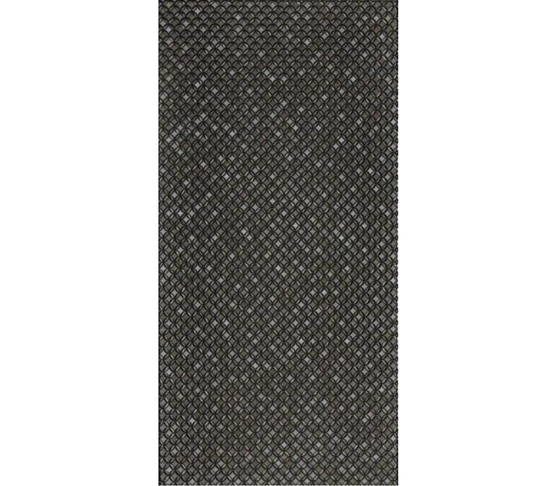 wandtegel YOHO Antracita 30x60 cm