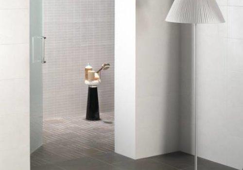 Grespania wandtegel COMOX Blanco 30x60 cm
