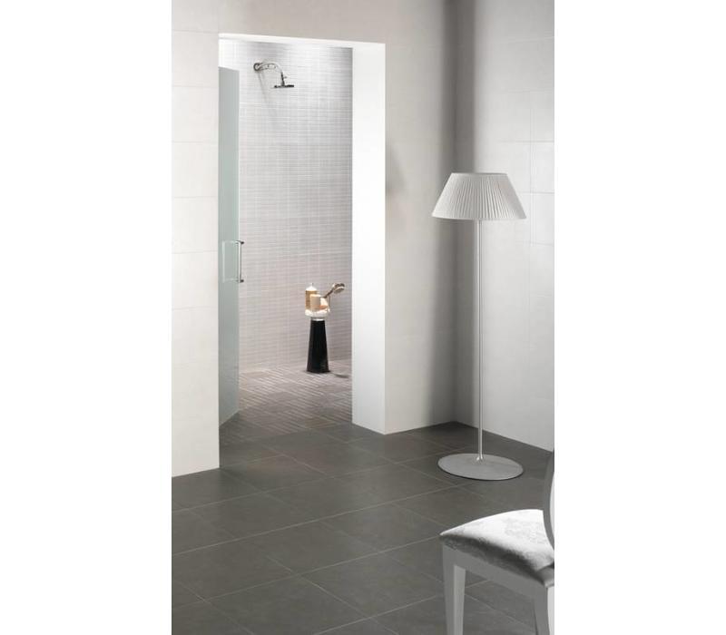 wandtegel COMOX Blanco 30x60 cm