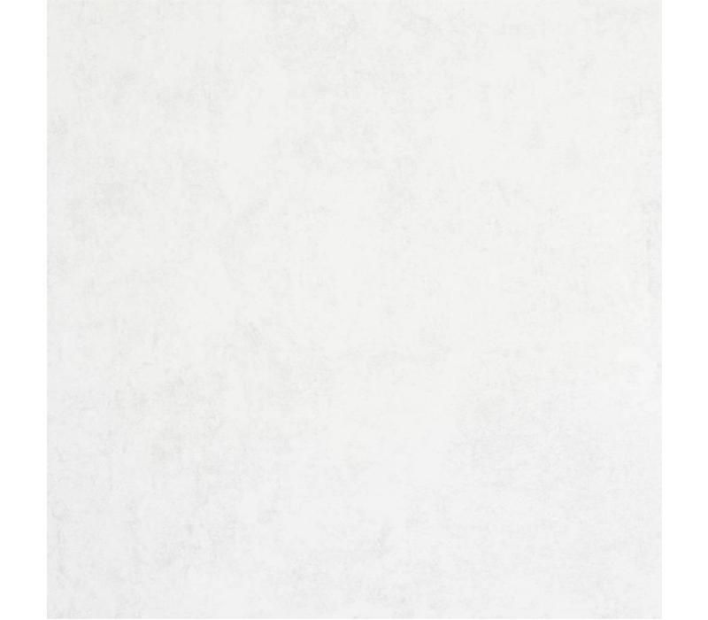 vloertegel COLUMBIA Blanco 45x45 cm