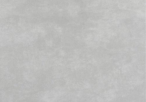 Grespania vloertegel COLUMBIA Gris 45x45 cm