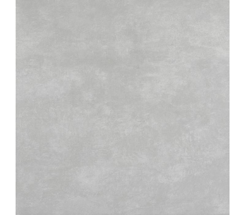 vloertegel COLUMBIA Gris 45x45 cm