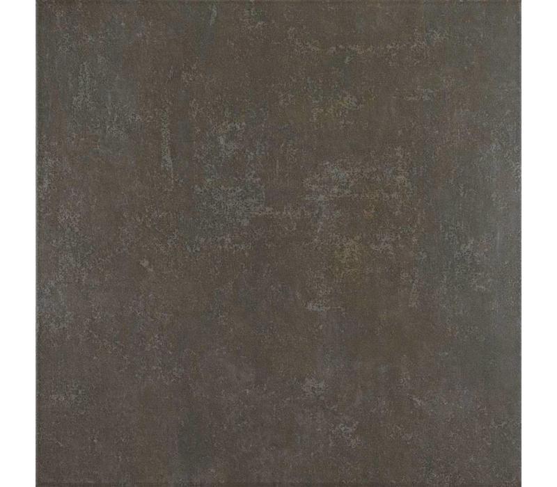 vloertegel COLUMBIA Antracita 45x45 cm