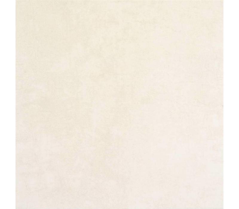 vloertegel COLUMBIA Beige 45x45 cm