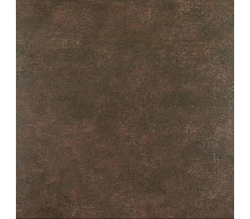 vloertegel COLUMBIA Marron 45x45 cm