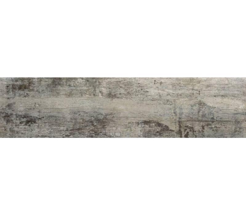 vloertegel CAVA Fino 29,5x120 cm rett.