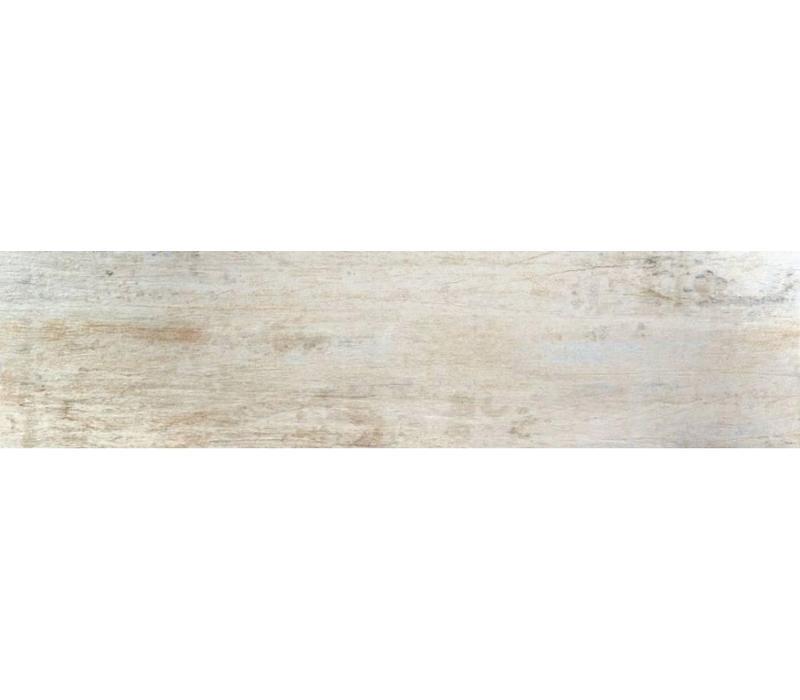 vloertegel CAVA Ribeiro 29,5x120 cm rett.