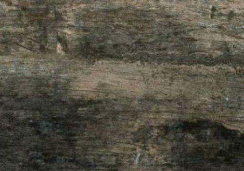 Grespania vloertegel CAVA Bobal 29,5x120 cm rett.