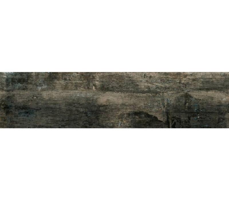 vloertegel CAVA Bobal 29,5x120 cm rett.
