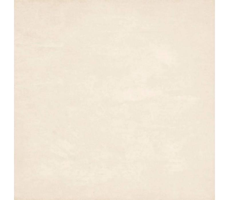 vloertegel ATACAMA Blanco 60x60 cm rett.