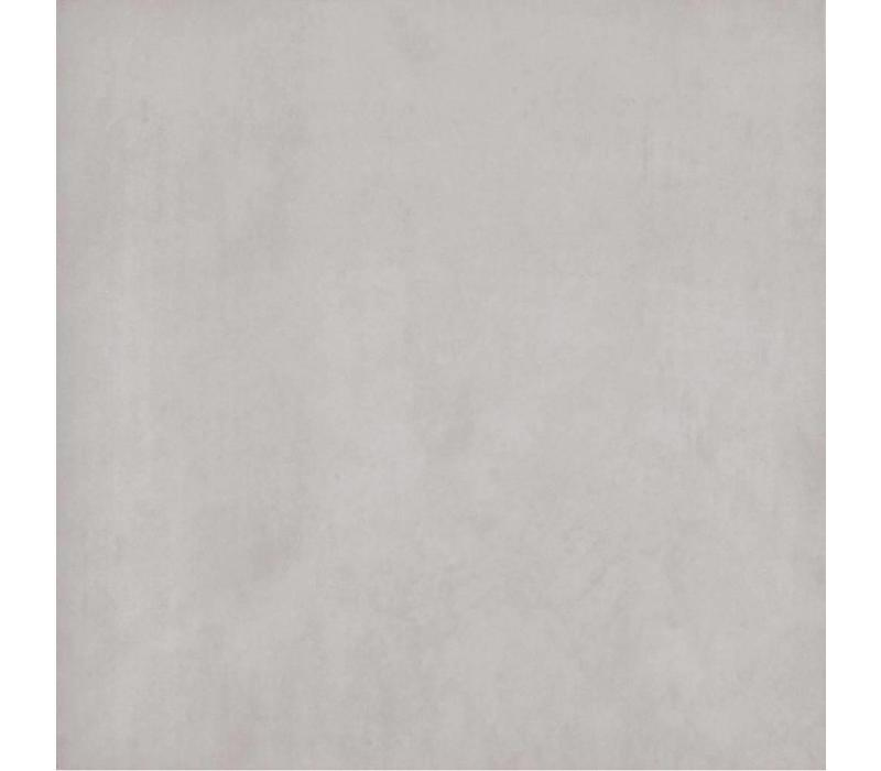 vloertegel ATACAMA Gris 60x60 cm rett.