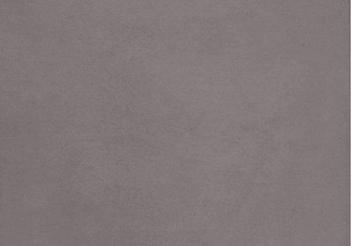 Grespania vloertegel ATACAMA Marengo 60x60 cm rett.