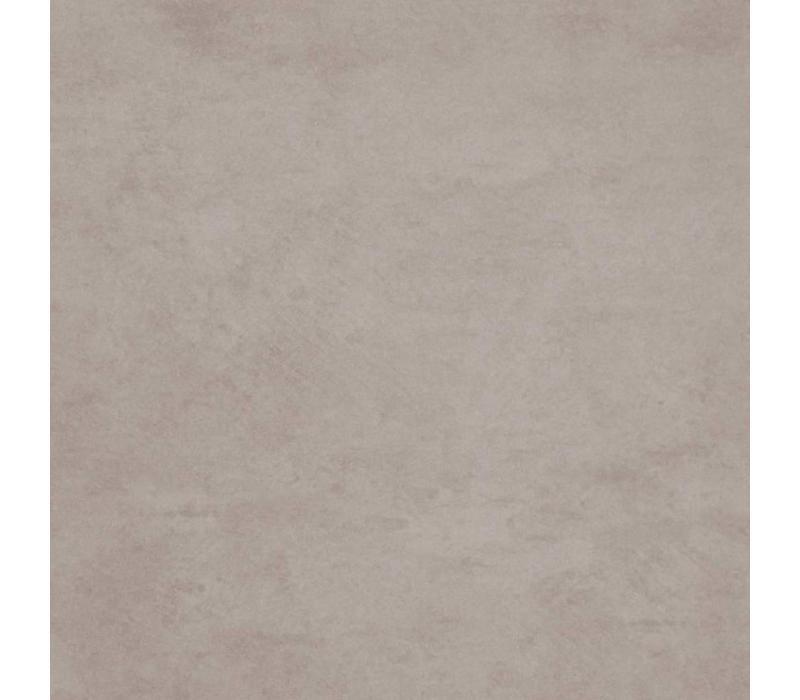 vloertegel ATACAMA Beige 60x60 cm rett.