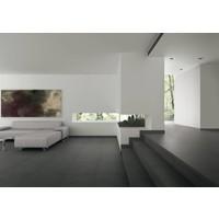 vloertegel ATACAMA Negro 60x60 cm rett.