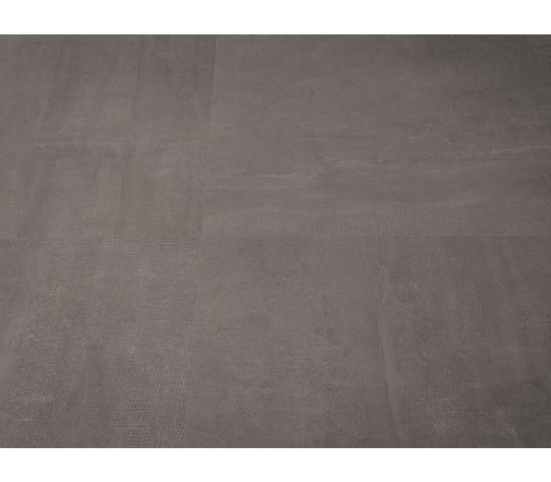 vloertegel GESSO Black Velvet 60x60 cm