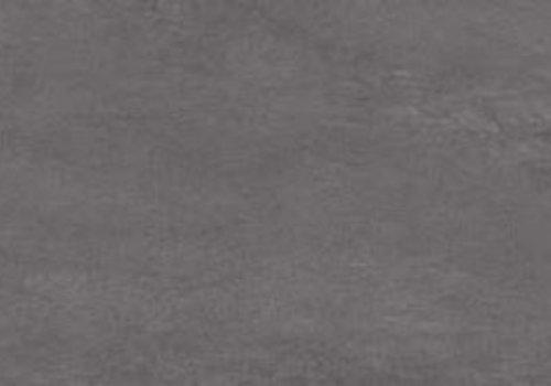 Ergon vloertegel STONE TALK Minimal Dark 30x60 cm rett. - Naturale