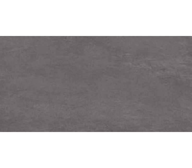 vloertegel STONE TALK Minimal Dark 30x60 cm rett. - Naturale