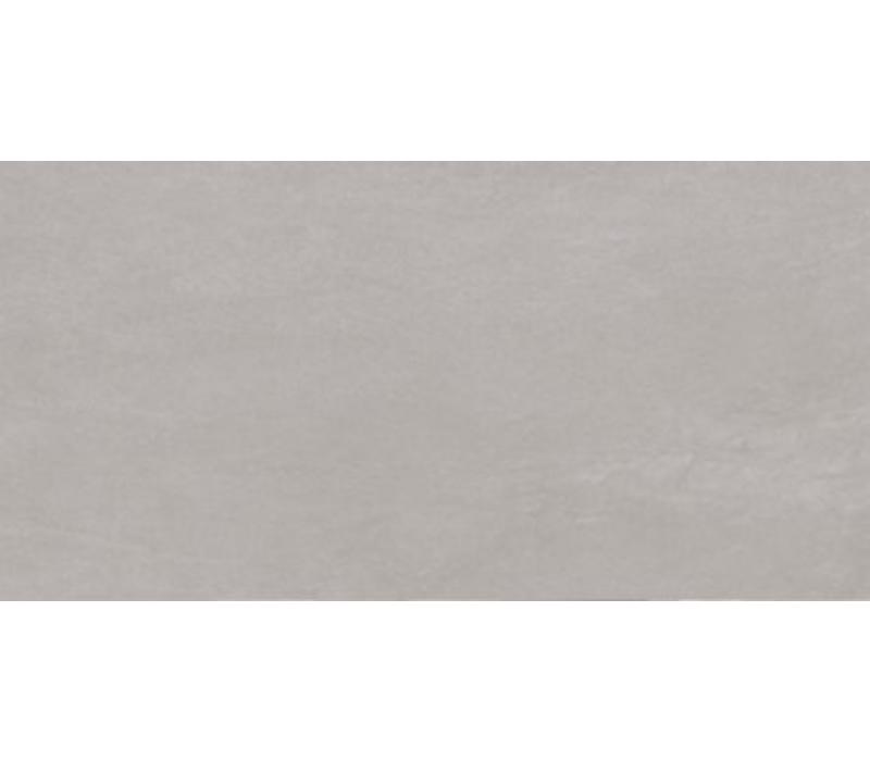 vloertegel STONE TALK Minimal Grey 30x60 cm rett. - Naturale