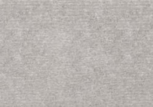 Ergon vloertegel STONE TALK Rullata Grey 30x60 cm rett.