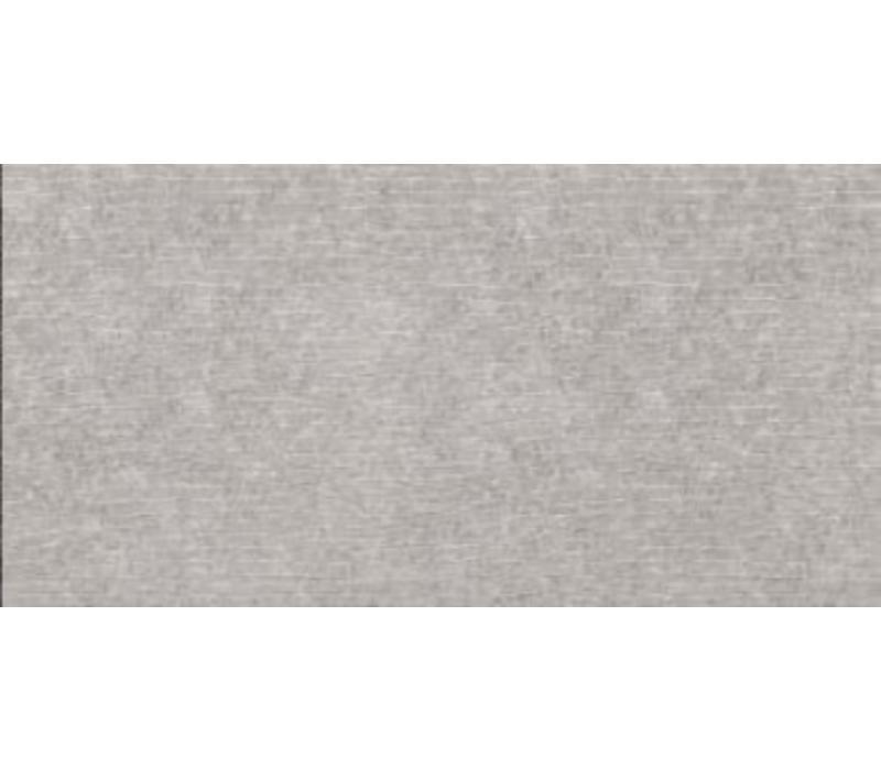 vloertegel STONE TALK Rullata Grey 30x60 cm rett.