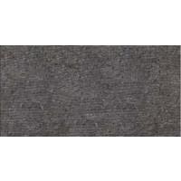 vloertegel STONE TALK Rullata Dark 30x60 cm rett.