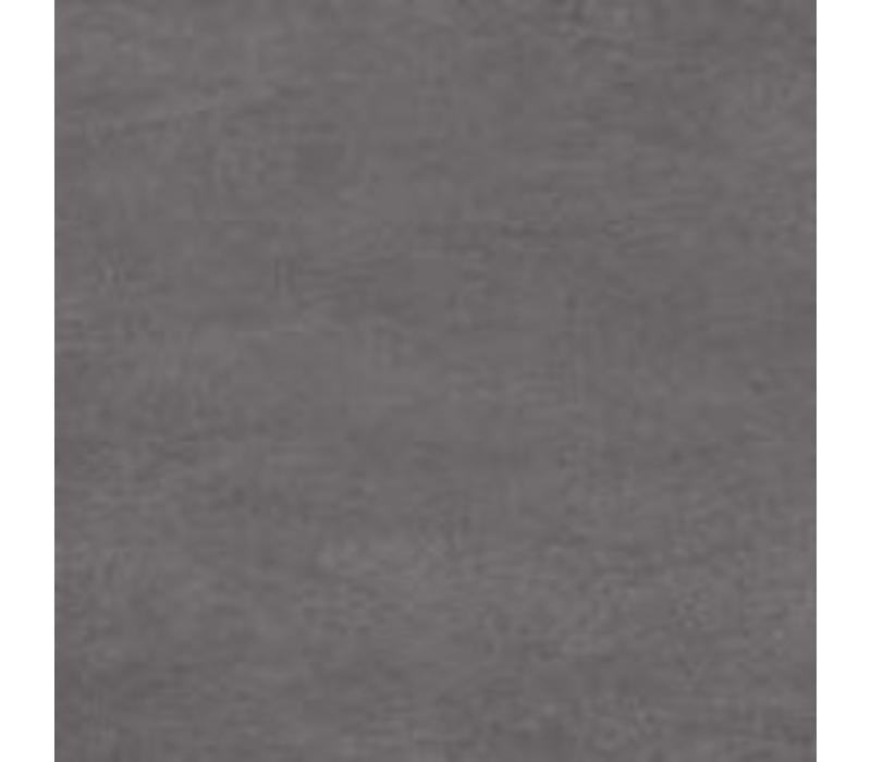 vloertegel STONE TALK Minimal Dark 90x90 cm rett. - Naturale