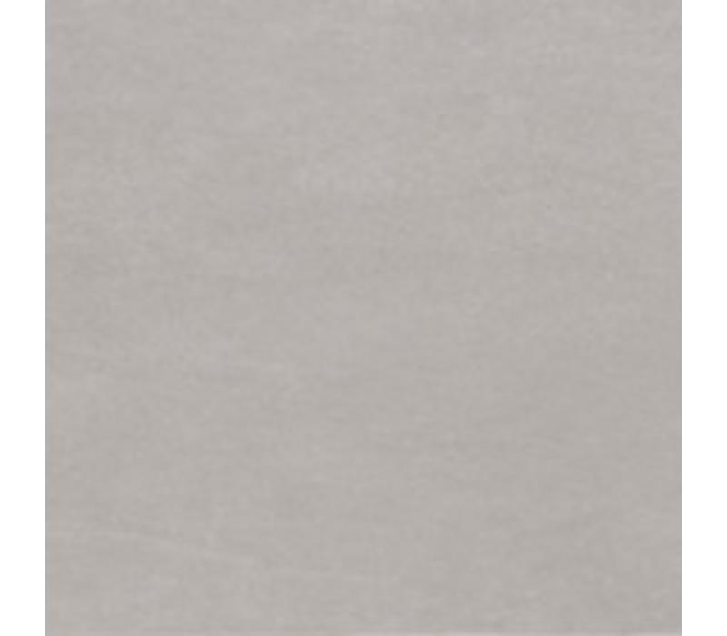 vloertegel STONE TALK Minimal Grey 90x90 cm rett. - Naturale