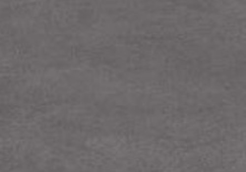 Ergon vloertegel STONE TALK Minimal Dark 60x60 cm rett. - Naturale