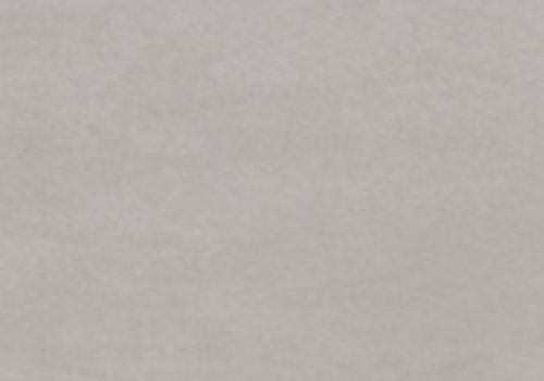 Ergon vloertegel STONE TALK Minimal Grey 60x60 cm rett. - Naturale