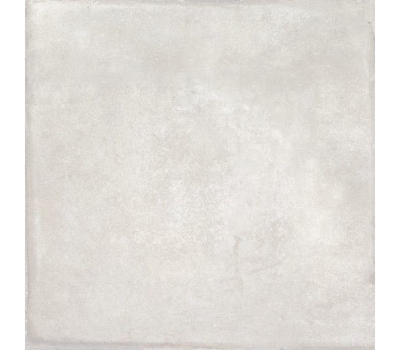 vloertegel CMNT Blanco 75x75 cm