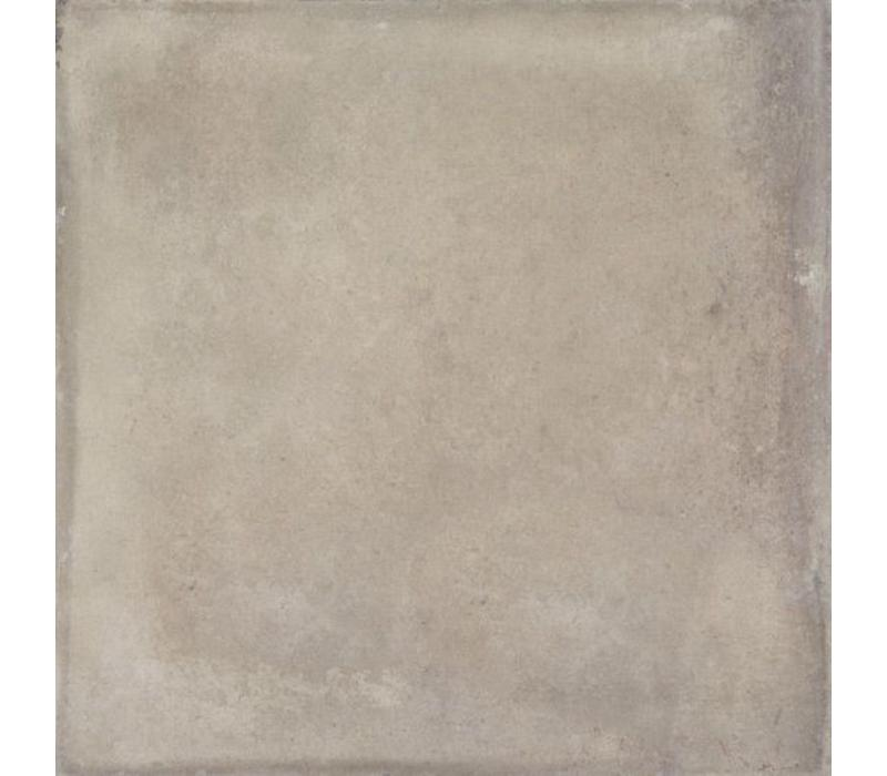 vloertegel CMNT Ocre 75x75 cm