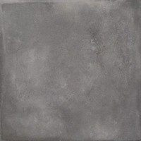 vloertegel CMNT Antracita 75x75 cm