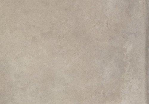 Durstone vloertegel CMNT Ocre 60x60 cm