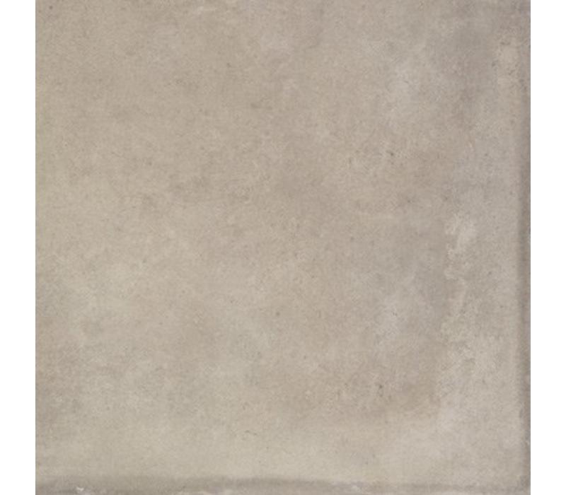 vloertegel CMNT Ocre 60x60 cm