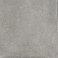 vloertegel CMNT Gris 60x60 cm