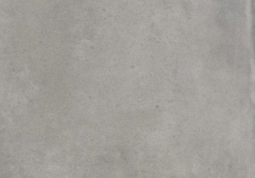 Durstone vloertegel CMNT Gris 60x60 cm