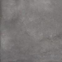 vloertegel CMNT Antracita 60x60 cm