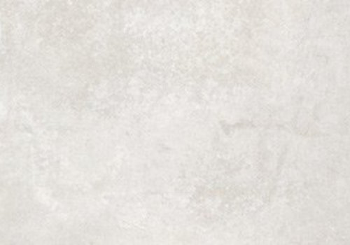 Durstone vloertegel CMNT Blanco 30x60 cm