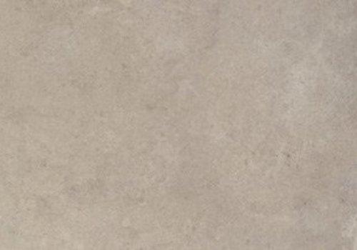 Durstone vloertegel CMNT Ocre 30x60 cm