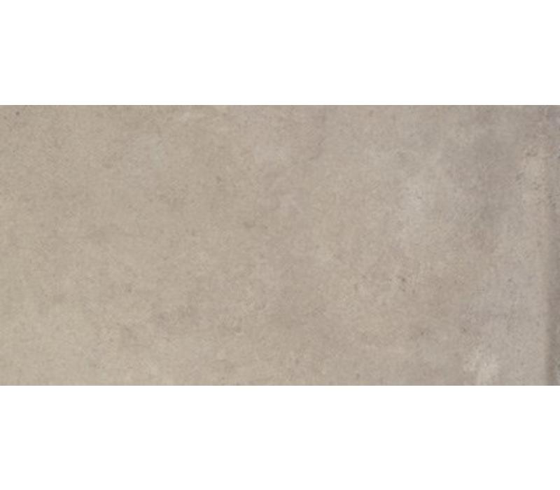 vloertegel CMNT Ocre 30x60 cm